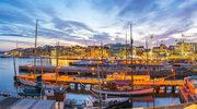 Co warto zobaczyć w Oslo