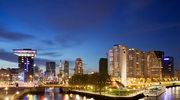 Co warto zobaczyć w Rotterdamie?