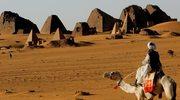 Co warto zobaczyć w Sudanie?