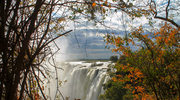 Co warto zobaczyć w Zimbabwe?
