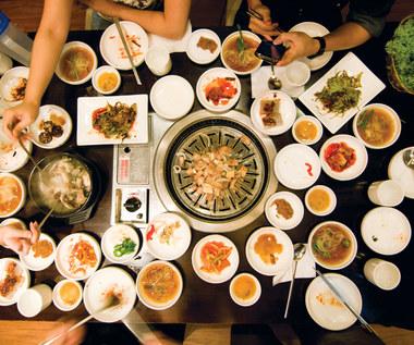 Co wiesz o Korei Południowej?