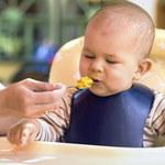 Co wiesz o menu niemowlęcia?