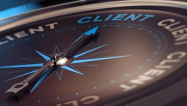 Co wiesz o zarządzaniu relacjami z klientami? /©123RF/PICSEL