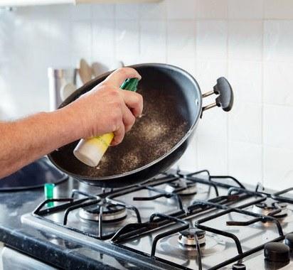 Co właściwie zawierają produkty bez kalorii? /©123RF/PICSEL