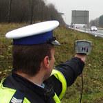 Co wolno policji na drodze?