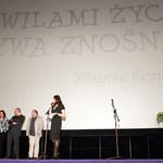 Co Woody Allen wie o Szymborskiej?