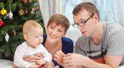 Co wpływa na edukację dzieci? Nie tylko geny rodzica, ale i jego obecność