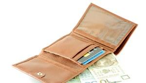 Co wpływa na nasze wynagrodzenie?