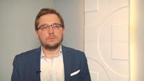 Co wybierze Polska, elektrownie atomowe czy energetykę wiatrową na morzu