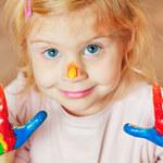 Co wybrać dla dzieci w wieku 3-4 lata