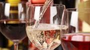 Co wyczarować z bluszczu, wina lub cytryny?