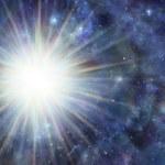 Co wydarzyło się mikrosekundę po Wielkim Wybuchu?