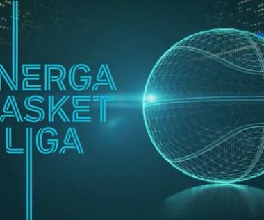 Co wydarzyło się w koszykarskiej ekstraklasie? Magazyn Koszykarski. WIDEO (Polsat Sport)