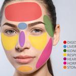 Co wygląd twarzy mówi o naszym zdrowiu?