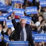 Co wynegocjuje Bernie Sanders?