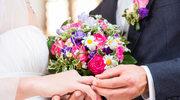 Co wyróżnia dobrego konsultanta ślubnego?