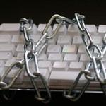 Co z blokowaniem internetu? Premier kontra internauci