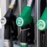 Co z cenami paliw w przyszłym tygodniu?