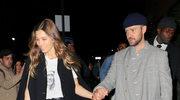 Co z małżeństwem Jessici Biel i Justina Timerlake'a?