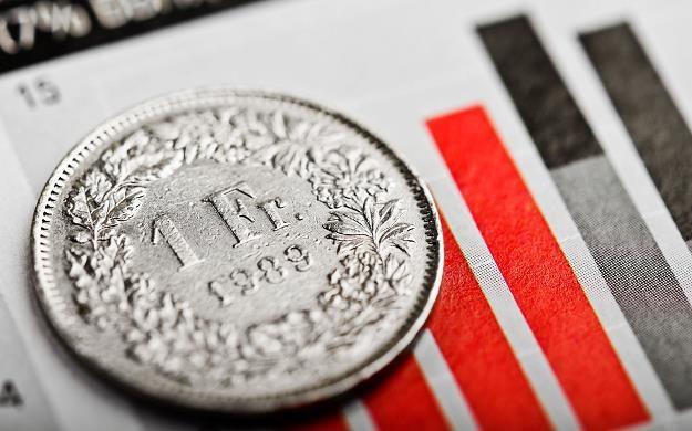 Co z obietnicami PiS w sprawie frankowiczów? /©123RF/PICSEL