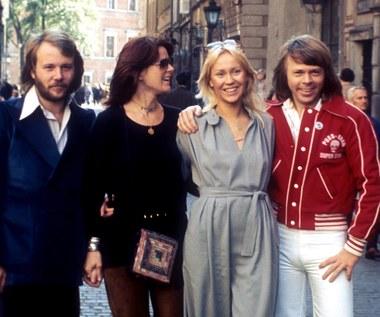 Co z powrotem grupy ABBA? 15 mln funtów na nową technologię