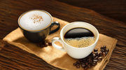Co z tą kawą?