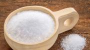 Co z tą solą? Cała prawda o redukowaniu soli w diecie