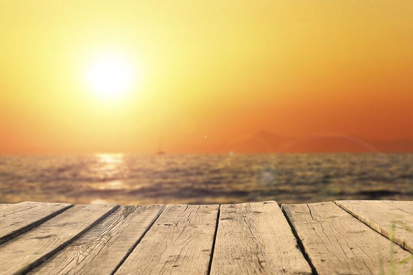 Co z tegorocznymi wakacjami? Kraje południa Europy chcą otwarcia granic /123RF/PICSEL