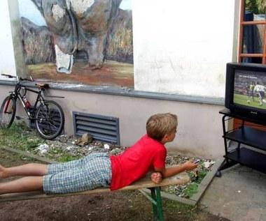Co z telewizją cyfrową w Polsce?