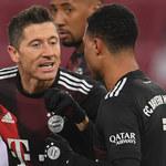 Co z transferem Lewandowskiego? Dyrektor Bayernu mówi wprost