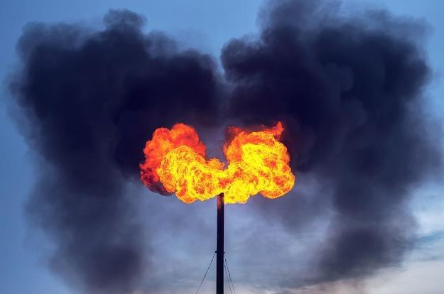 Co z tranzytem rosyjskiej ropy przez Białoruś? /©123RF/PICSEL