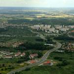 Co z ulicą Dąbrowszczaków w Olsztynie? Radni posłuchają mieszkańców