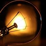 Co z uwolnieniem cen energii?