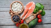 """Co za dużo, to niezdrowo, czyli wszystko o """"złym"""" cholesterolu"""