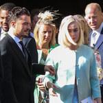 Co za wieści! Ślub Katy Perry i Orlando Blooma nie odbędzie się!