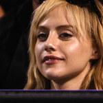 Co zabiło Brittany Murphy?