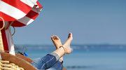 Co zabrać ze sobą na zagraniczne wakacje?