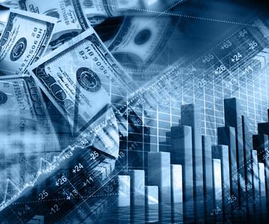 Co zagraża światowej gospodarce