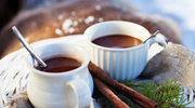 Co zamiast kawy na rozbudzenie?