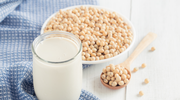 Co zamiast mleka?