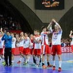 Co zapamiętamy z ME piłkarzy ręcznych w Polsce?