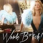 """Co zasmuciło Britney Spears (nowy utwór """"Work B***ch"""")?"""