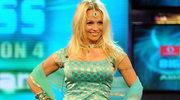 Co zatańczy Pamela Anderson?