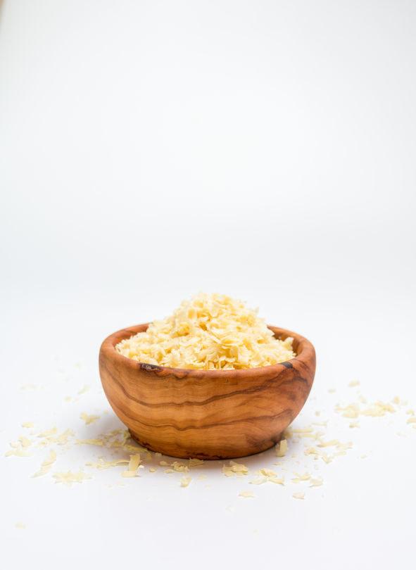 Co zawiera mydło siarkowe? /©123RF/PICSEL