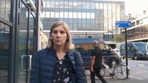 Co ze studiami w Wielkiej Brytanii po brexicie? (Wideoblog z Londynu. Odc. 1)
