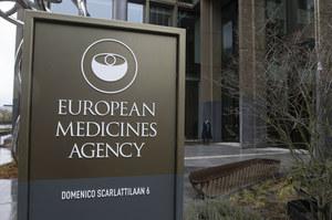 Co ze szczepieniami preparatem firmy AstraZeneca? EMA podjęła decyzję