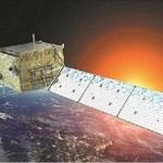 Co zebrał chiński łowca ciemnej materii?
