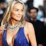 Co zlicytuje Sharon Stone?