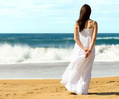 Co zmieni się w twoim życiu, jeśli czasami pobędziesz w samotności?