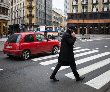Co zmieni się w tym roku na drogach?